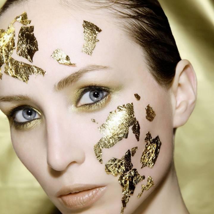¿Por qué el cuidado facial no produce resultados?