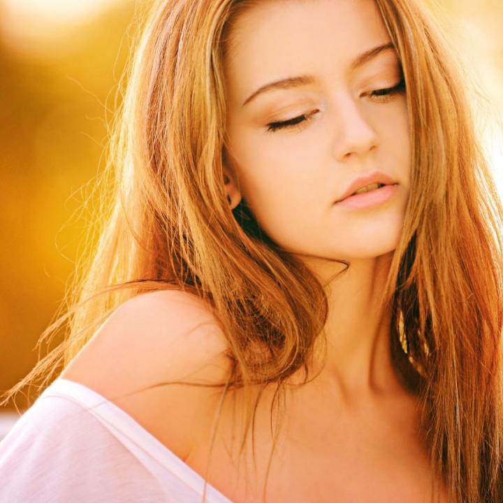 7 hábitos contra las arrugas