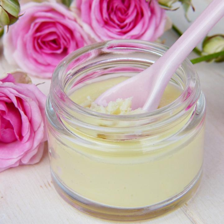 Los conservantes en la cosmética