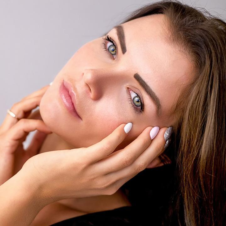 Como cuidar la piel grasa