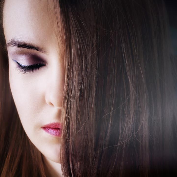 8 consejos como cuidar los ojos