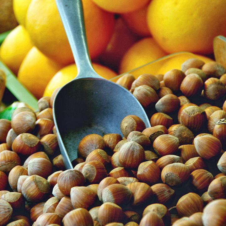 ¿Cual son los beneficios de la vitamina B5?