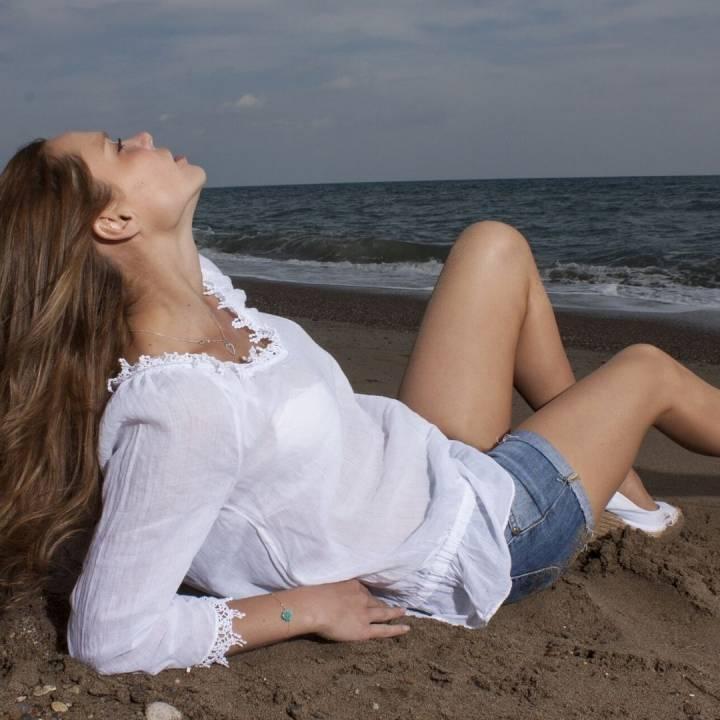 6 razones para elegir la depilación láser