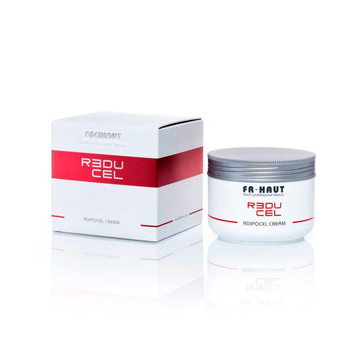 Reducel Adipocel Cream