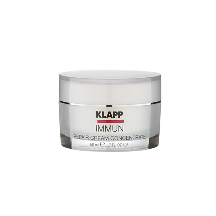Immun Repair Cream Concentrate